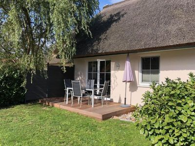 Photo for Holiday cottage Pruchten for 2 persons with 1 bedroom - Holiday home
