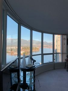 Photo for Vancouver Coal Harbour 2Bedroom Condo