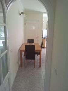 Photo for 2 bedroom , 2 bathroom property in the popular complex of The Palms