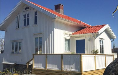 Photo for 2 bedroom accommodation in Hönö