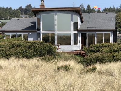 Photo for Beautiful Ocean Front with Spectacular Views