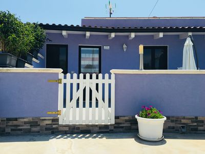 Photo for Holiday Homes - Casa Alice