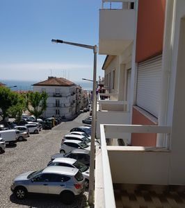 Photo for Apartment for rent only 300 meters from the b ...