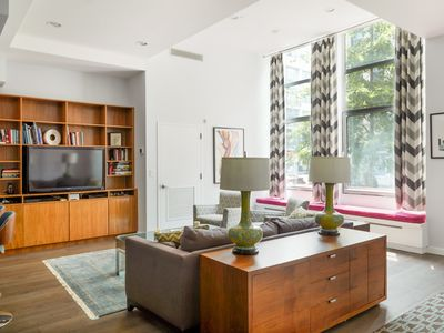 Photo for Duarte Place by onefinestay