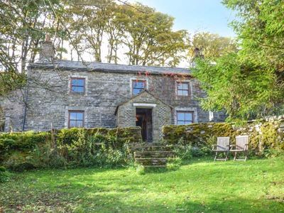 Photo for 3BR Cottage Vacation Rental in Kirkby Stephen