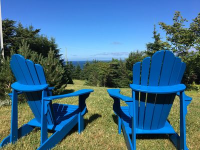 Photo for 4BR House Vacation Rental in Torbay, NL