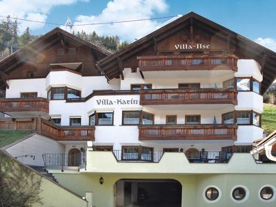 Photo for Apartment Villa Karin (KPP430) in Kappl - 5 persons, 1 bedrooms