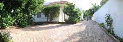 Photo for Holiday Sicily - Villa Bouganville Side A
