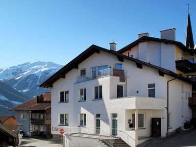 Photo for Apartment Haus Traube (FIE165) in Fließ - 4 persons, 1 bedrooms