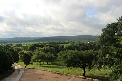 View of Property from Front Porch