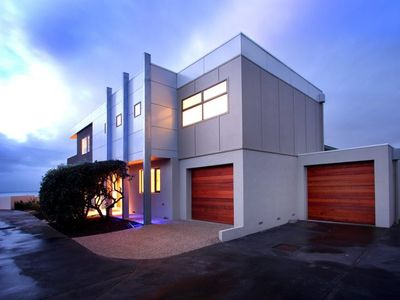 Photo for 1BR House Vacation Rental in Mornington, Victoria