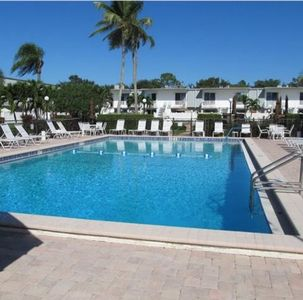 Photo for 3/2 Condo In Paradise Clean & Quiet Location Close To Beaches And Entertainment