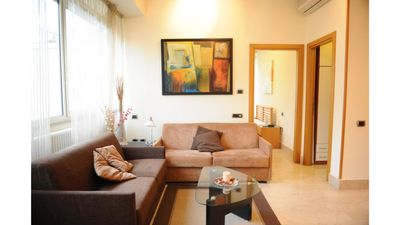 Photo for Two rooms with Wi Fi 15 minutes from San Giovanni with Free Wi Fi and Parking