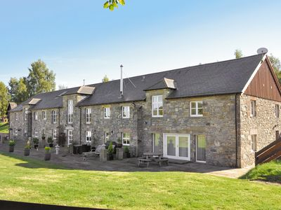 Photo for 2 bedroom accommodation in Cragganmore near Ballindalloch