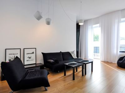 Photo for Apartment In The Centre Of Tbilsi