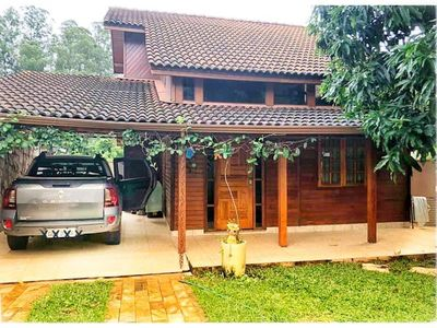 Photo for Romantic Chalet in Jundiaí