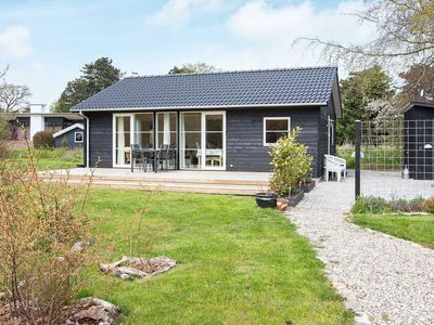 Photo for 4 star holiday home in Asnæs