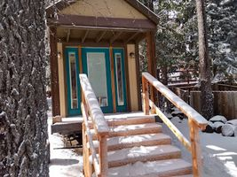 Photo for 1BR House Vacation Rental in Mt Laguna, California
