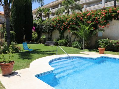 Photo for Luxury Townhouse In Fantastic Location