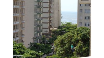 Photo for Pitangueiras near the beach and Shopping la Plage