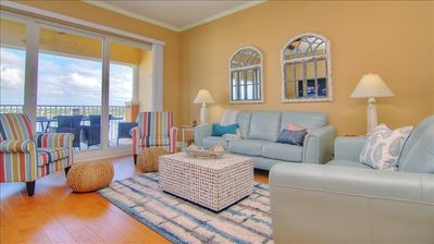 Photo for New Property, Boaters Delight at Intracoastal Waterfront in Redington Shores!