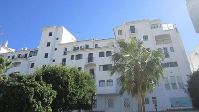 Photo for New Apartment for Rent in Puerto Banus, Marbella