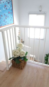 Photo for SINGLE FAMILY HOUSE WITH MUCH LIGHT AND TRANQUILITY. WIFI