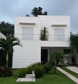 HIGH TEMP UNDER CONSULTATION !!! CASA LINDISSIMA NA RIVIERA - AIR-CONDITIONED MOD - MOD 24