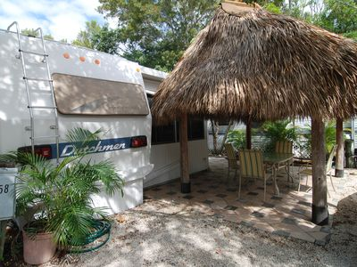 Photo for 1BR House Vacation Rental in Key Largo, Fl