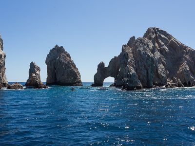 Photo for Spend New Years in Beautiful Cabo San Lucas