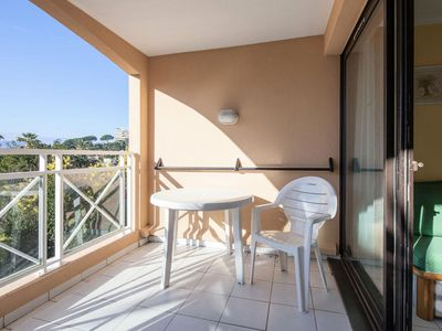 Photo for 2BR Apartment Vacation Rental in CANNES