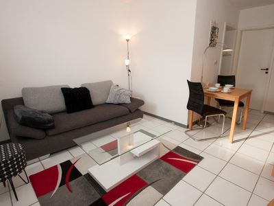 Photo for Fresh and new: the cute holiday its 42 sqm is currently reno