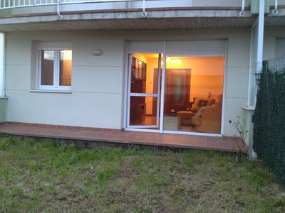 Photo for 2BR Condo Vacation Rental in Castañeda, Cantabria