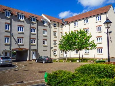 Photo for THE WESLEY APARTMENT, family friendly in Wells, Ref 920144
