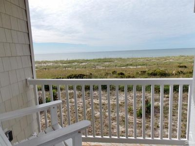 Photo for Sea la Vie: Oceanfront Peace and Relaxation