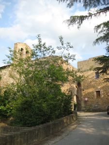 Photo for Stay in a small romantic medieval village