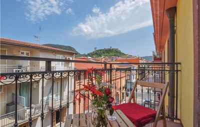 Photo for 2 bedroom accommodation in Bosa OR