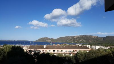 Photo for Apartment/ flat - Porto-Vecchio