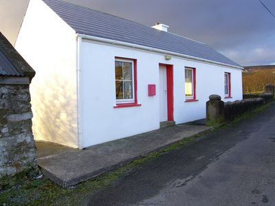 Photo for Detached Cottage for 2