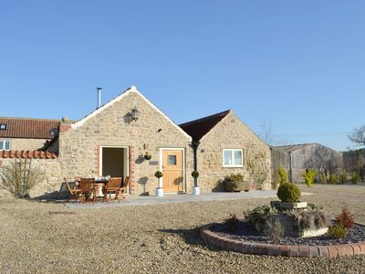 Photo for 3 bedroom accommodation in Harome, near Helmsley