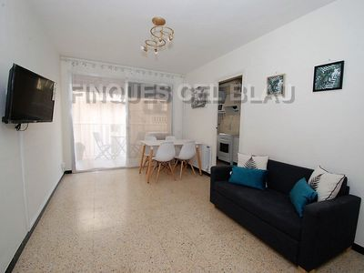 Photo for Ref. 2954 / HUTG - in proces. APARTMENT IN THE MAIN CENTER OF SANT FELIU, 100 M FROM THE B