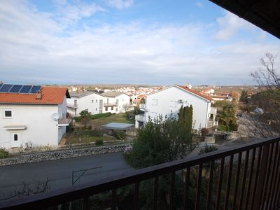 Photo for Holiday house with balcony and wifi