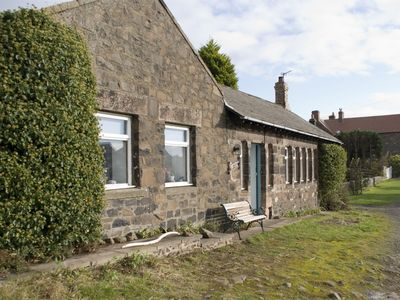 Photo for 2 bedroom Bungalow in Embleton - CN224