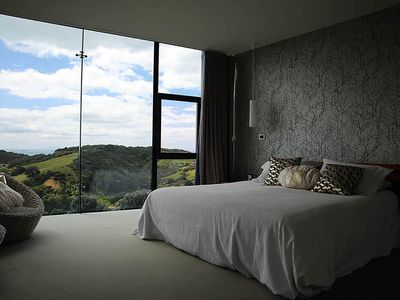 Photo for Beautiful Modern House in Auckland