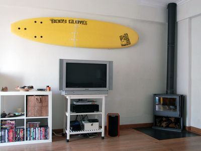 Photo for Cozy and spacious fully equipped apartment