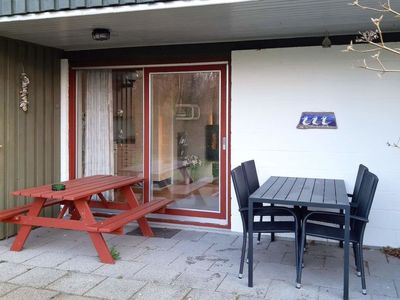 Photo for Vacation home Handbjerg in Vinderup - 5 persons, 3 bedrooms