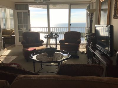 Photo for Seasonal rental in Pelican Bay/Naples ,Florida January 1st-March 31 2020