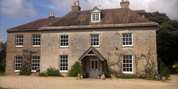 Photo for The Manor House Moreton