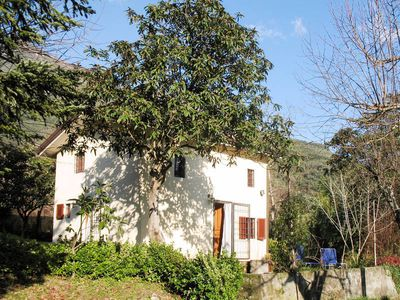 Photo for Vacation home Casa Il Poggio  in Camaiore (LU), Riviera della Versilia - 4 persons, 2 bedrooms