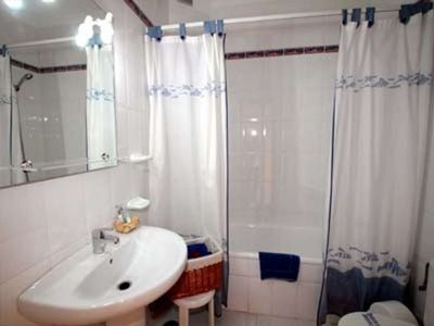 Photo for Apartment in Teguise with Internet, Balcony (969960)